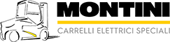 Montini Logo