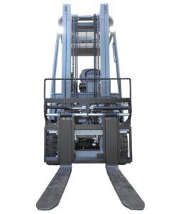 montini carrello elevatore mr 25 mr 35 fronte